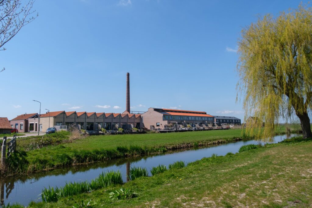 Oudewater (1) (1)